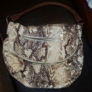 Oldnavy shoulder bag